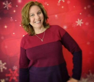 Lisa Caterbone, Digital Marketing Consultant & Content Producer