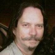 Dennis Ripa